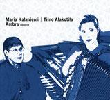 Kalaniemi/Alakotila - Ambra