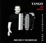 Helmut Neerfeld - Tango mi amor