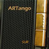 ARTango - Sur