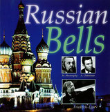 Friedrich Lips - Russian Bells