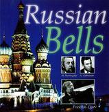Friedrich Lips - Russian Bells