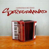 Harmonika Big Band - Seregemanato