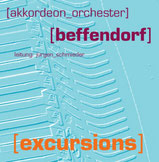 Akkordeon-Orchester Beffendorf - Excursions
