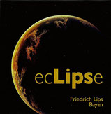 Friedrich Lips - ecLIPSe