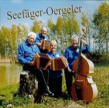 Seefäger-Oergeler - 10 Jahre