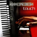Diemelspatzen aus Korbach - Akkordeon touch