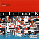 Ensemble ARTkkordeon - Patchwork