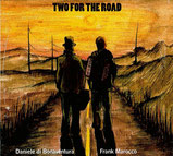 Frank Marocco - Two for the road