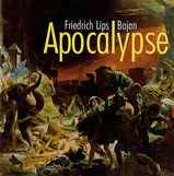 Friedrich Lips - Apocalypse