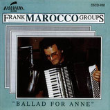 Frank Marocco - Ballad for Anne