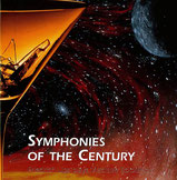 Friedrich Lips - Symphonies of the Century