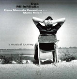 Mario Milani - a musical journey