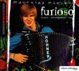 Matthias Matzke - furioso