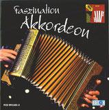 Akkordeon Mittelland - Faszination Akkordeon