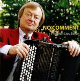 Friedrich Lips - No comment