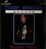 Frank Marocco - Brazilian Waltz