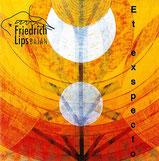 Friedrich Lips - Et exspecto