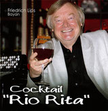 Friedrich Lips - Cocktail Rio Rita