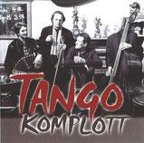 Tango Komplott - Live