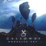 Florine Juvet - Galloway
