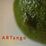 ARTango - Latin Affairs