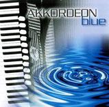 Diemelspatzen aus Korbach - Akkordeon blue