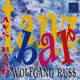 Wolfgang Russ - Tanzbar