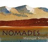 Musique Simili - Nomades