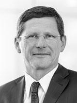 President & CEO, Prof. Dr. Michael Kaschke