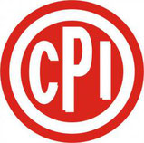 CPI - Motorcycle Manuals PDF, Wiring Diagrams & Fault Codes Oliver City Moped Wiring Diagram on