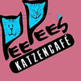 pee-pees-katzencafe-berlin-logo