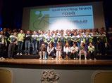 Presentazione Società 29-3-2014