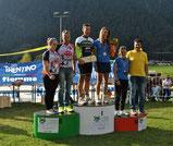"""2° Trofeo """"Padre e Figlio"""" 12-10-2014"""