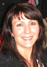 Valérie Keyser