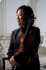 Prof. Anne Shih