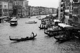 Venedig - neu:12-2016