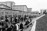 Berlin - neu: 01-2017
