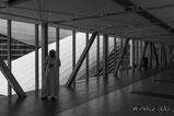 Dubai - neu: 01-2017