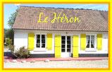 gite-gestion-autonome-proche-baie-somme-crotoy-saint-valery-fort-mahon-quend-plage-80-somme