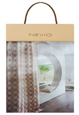 купить ткань Nevio в Пушкино, Ивантеевке, Москве
