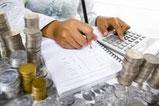 Außer Unterstützung für Arbeitgeber mit Minijobber bieten wir auch weitere Dienstleistungen an.