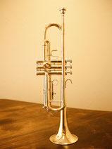 Trumpetenunterricht
