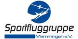 Sportfluggruppe Memmingen