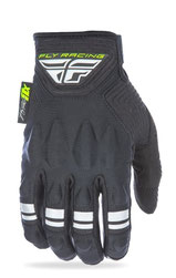 Fly Racing Patrol XC Lite Glove