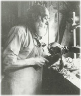 Wilhelm Pröhl