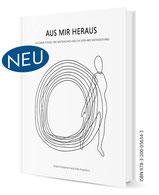 """Buch """"Aus mir heraus"""" von Brigitte Hellebrand"""