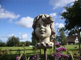 , Amriswl, Galerien, Garten, Gartengestaltung, Lorandi, Kunst