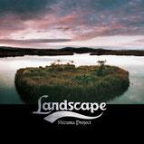 Shizuma project / Landscape