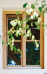 Holzfenster im Main-Kinzig-Kreis von Walz Bauelemente