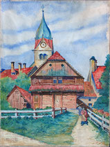 Willisau, LU 1911